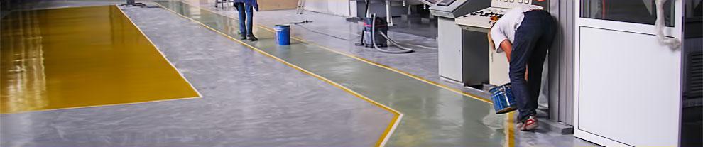 Элакор-пу гидроизоляция сандрик полиуретановый